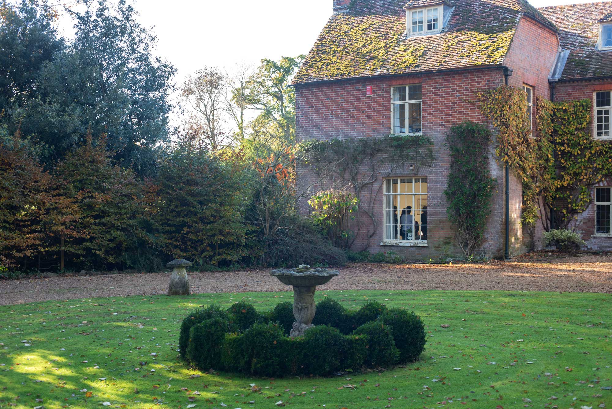 Pittleworth Manor, Stockbridge Winchester