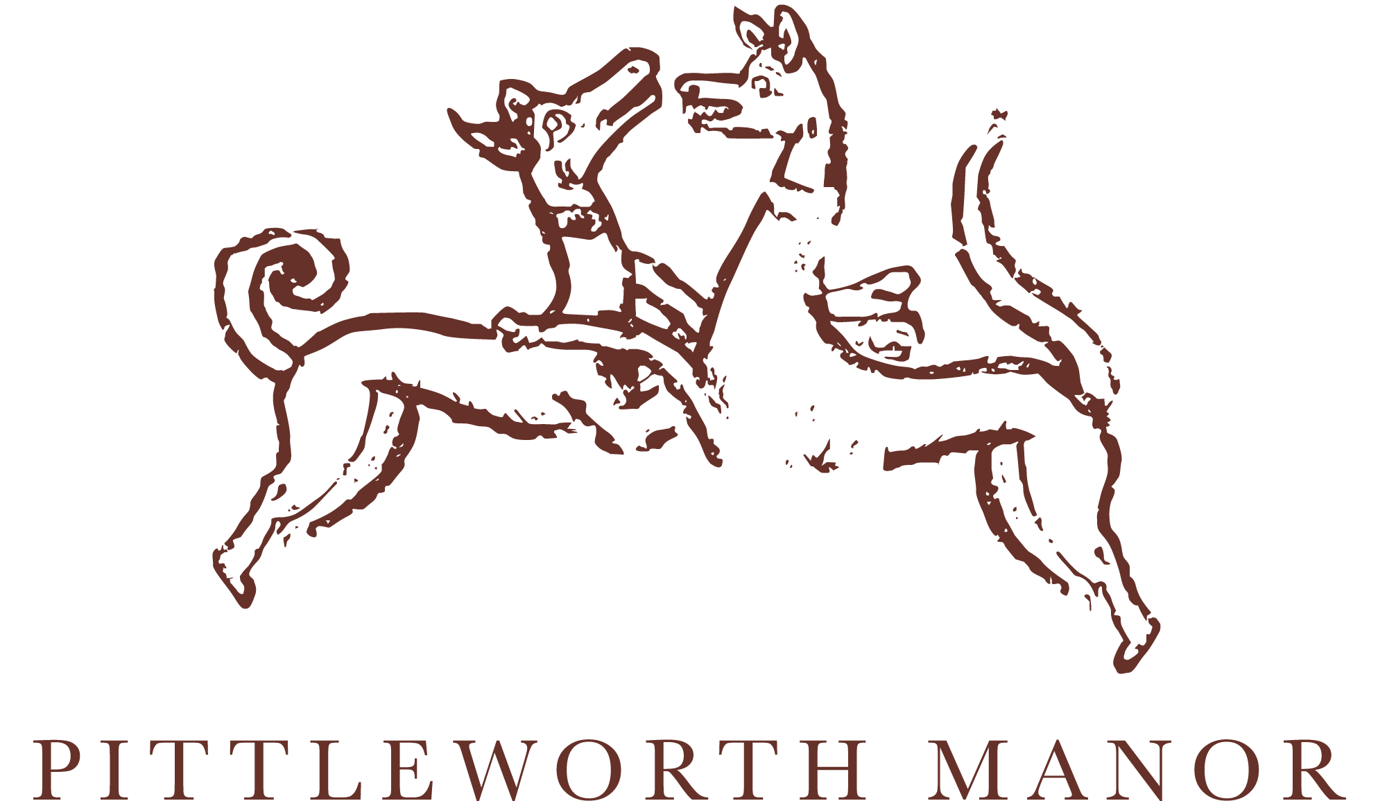 Pittleworth Manor